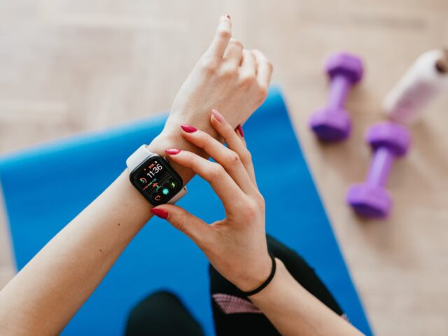 Are Wearables Worth It?
